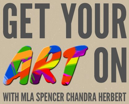 Get your art on_n
